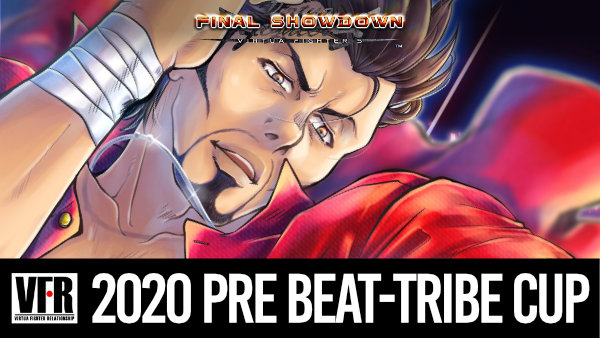 2020 Pre Beat-Tribe Cup - VFDC.jpg