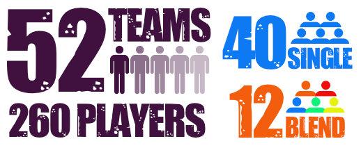 52-teams.jpg
