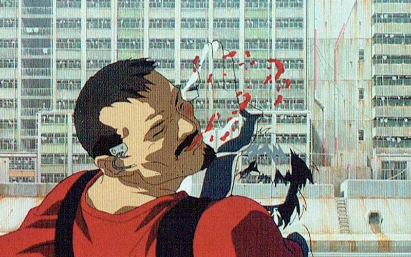 Anime-Frame.jpg
