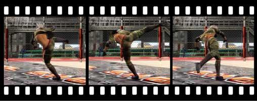 class-circular-high-kick-anim.jpg
