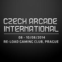 czech-arcade-intl.png