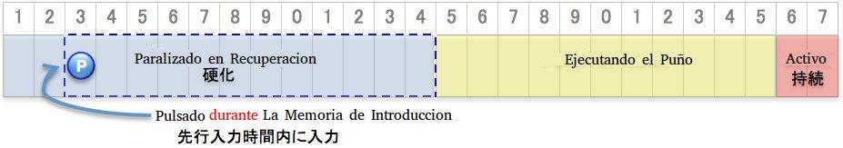 diagrama52.jpg