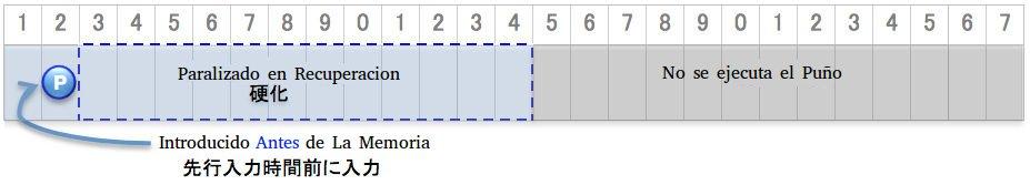 diagrama53.jpg