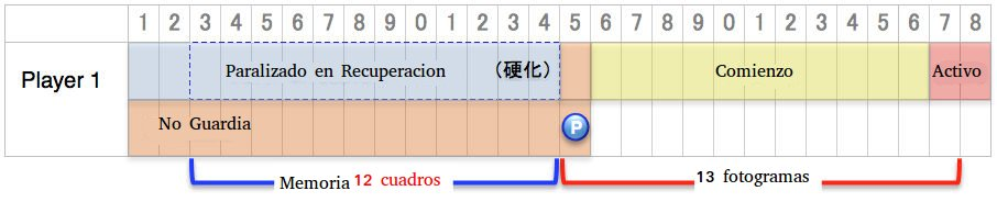 diagrama54.jpg