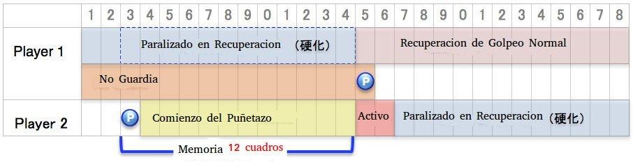 diagrama55.jpg