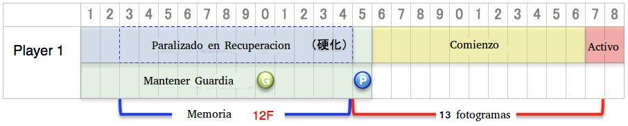 diagrama56.jpg