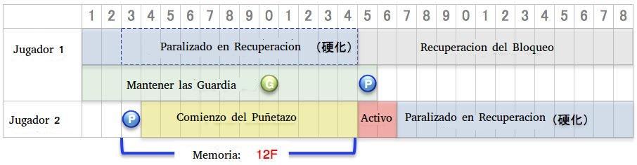 diagrama57.jpg