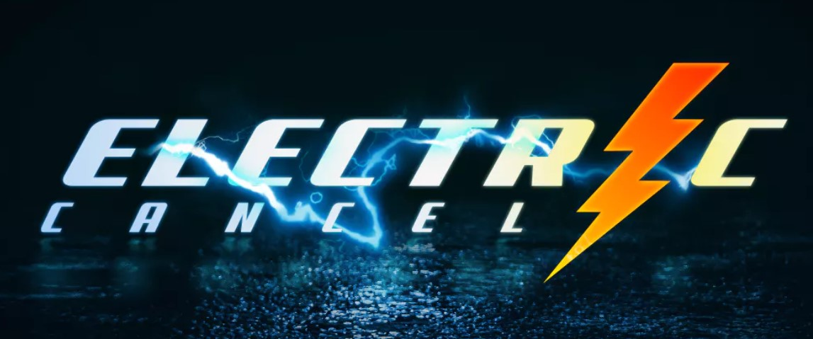 electric-cancel.jpg