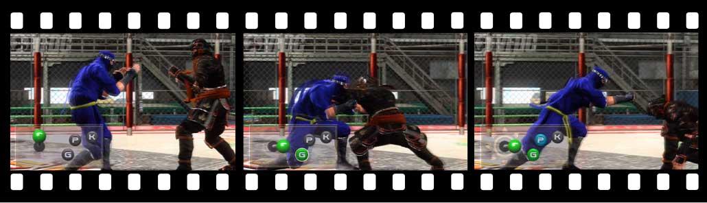 evade-throw-escape-2.jpg