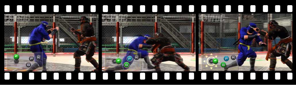 evade-throw-escape-3.jpg