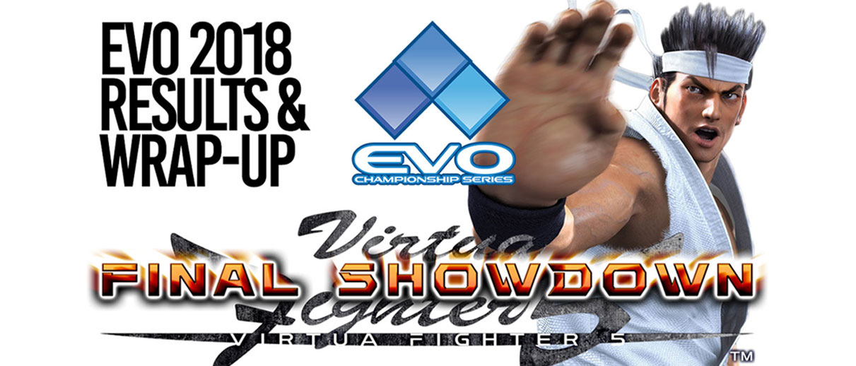 Evo-2018-Results-and-Wrap-up.jpg
