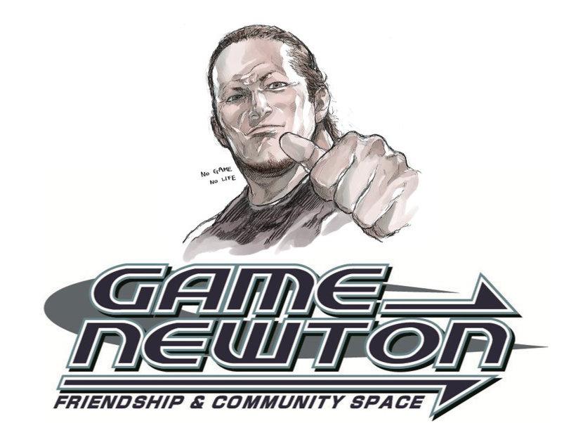 game newton matsuda.jpg