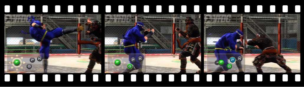 guard-throw-escape-1.jpg