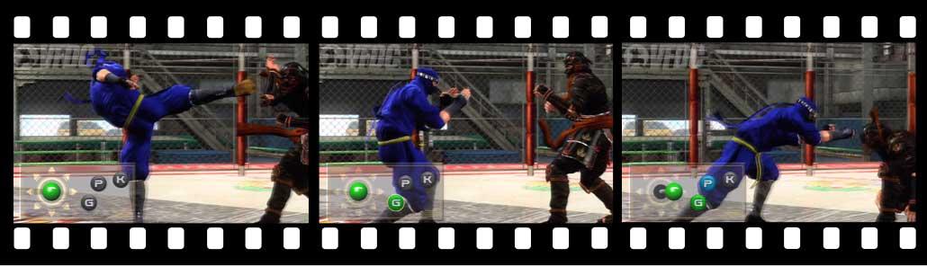 guard-throw-escape-2.jpg