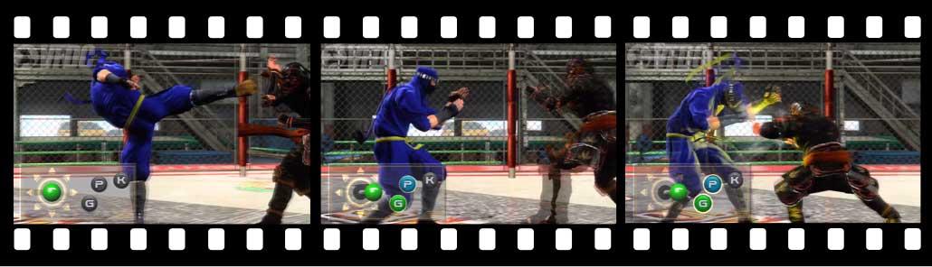 guard-throw-escape-3.jpg