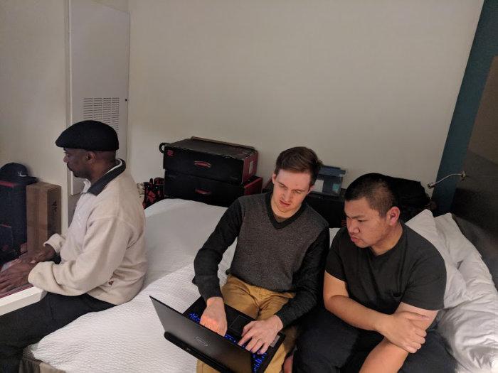 lag-hotel-room-01.jpg