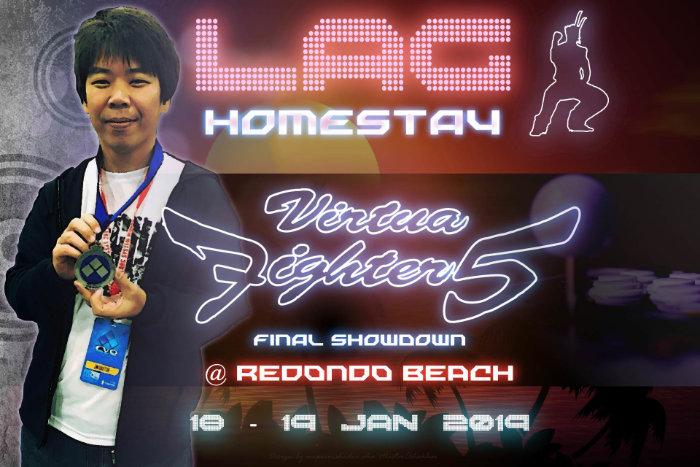 lag-vf5fs-homestay.jpg