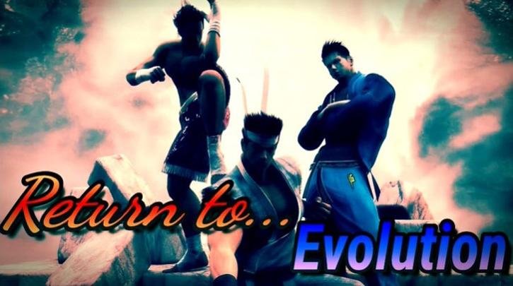 returntoevolution.jpg