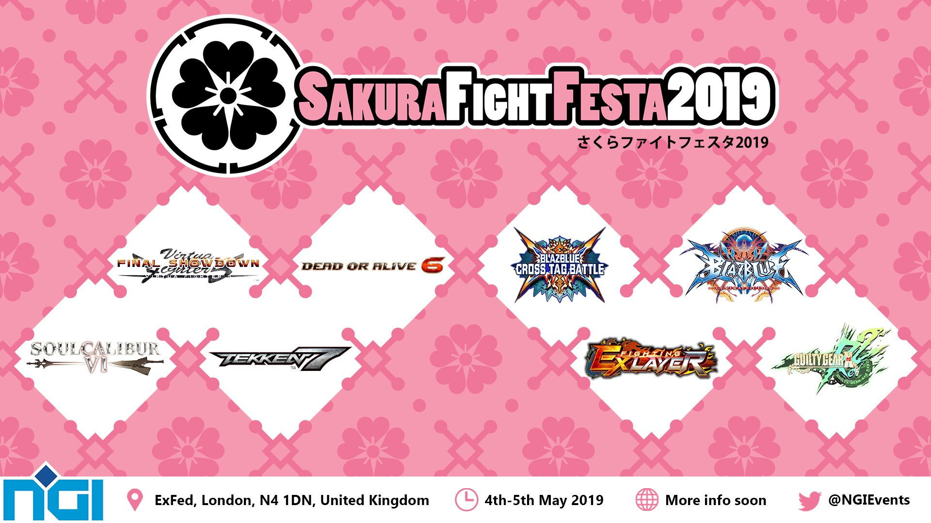 Sakura Fight Festa 2019.jpg