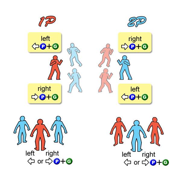 side-throw-escape-diagram.jpg
