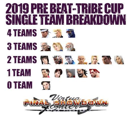 single-team-breakdown.jpg