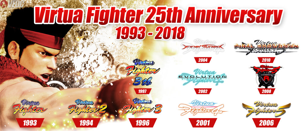 VF 25th Anniversary.jpg
