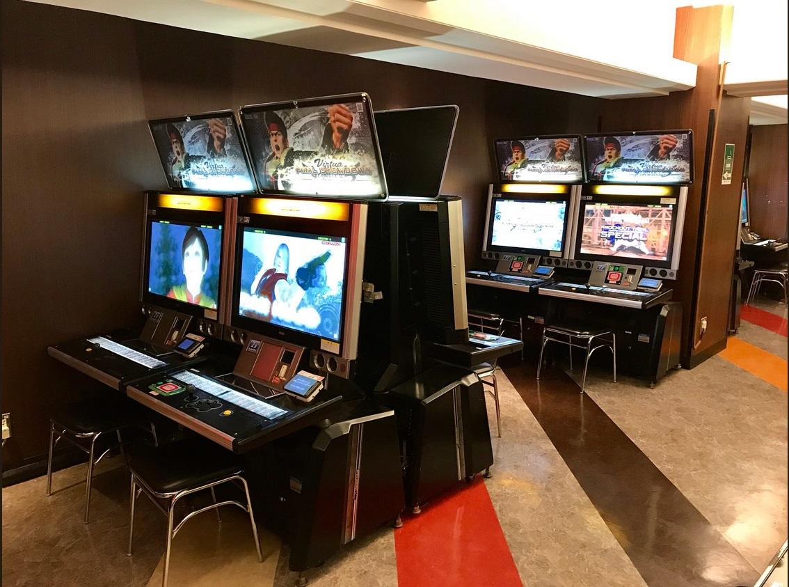 VF Club Sega Aki 2.jpg