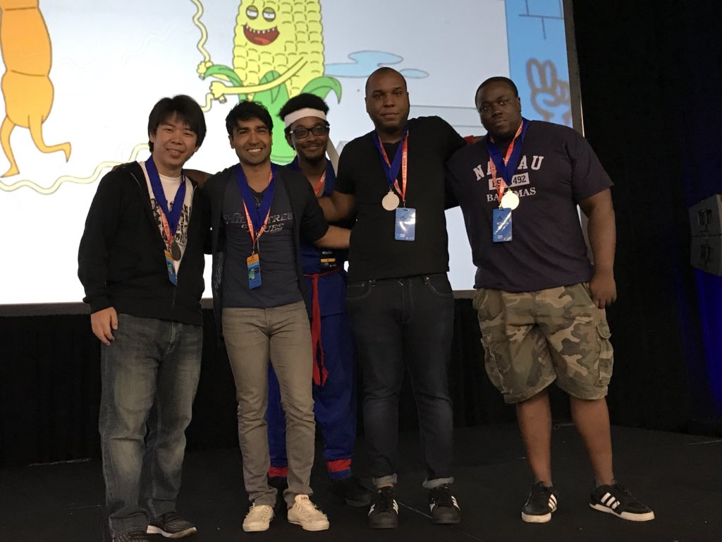 VF evo top 4.jpg