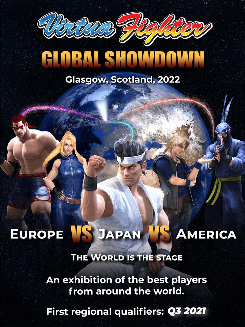 VF-Global-Showdown-poster.jpg