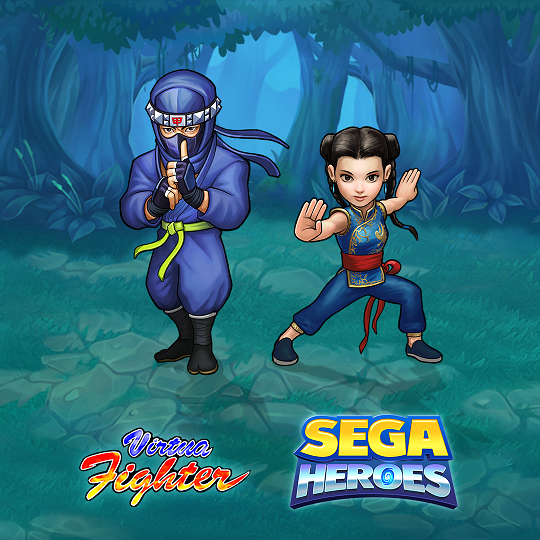 VF Heroes VF Kage rs.png
