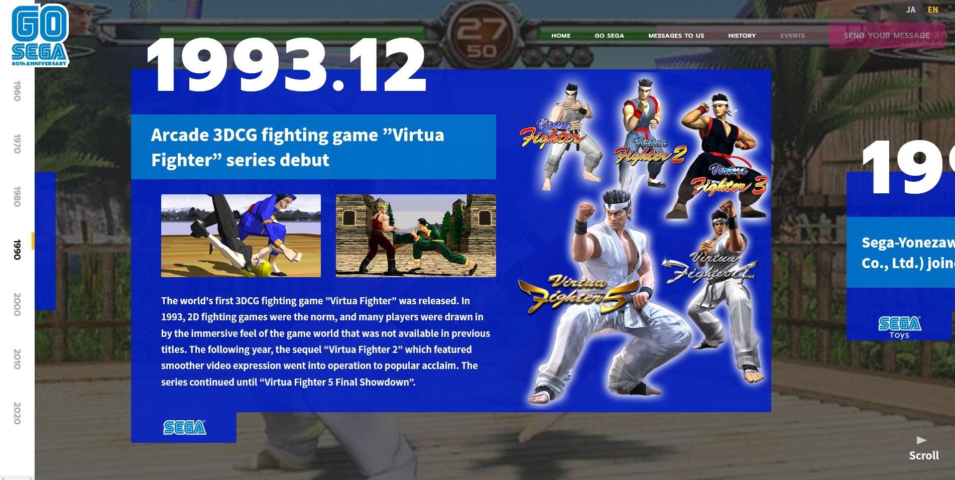 VF Sega 60 EN.jpg