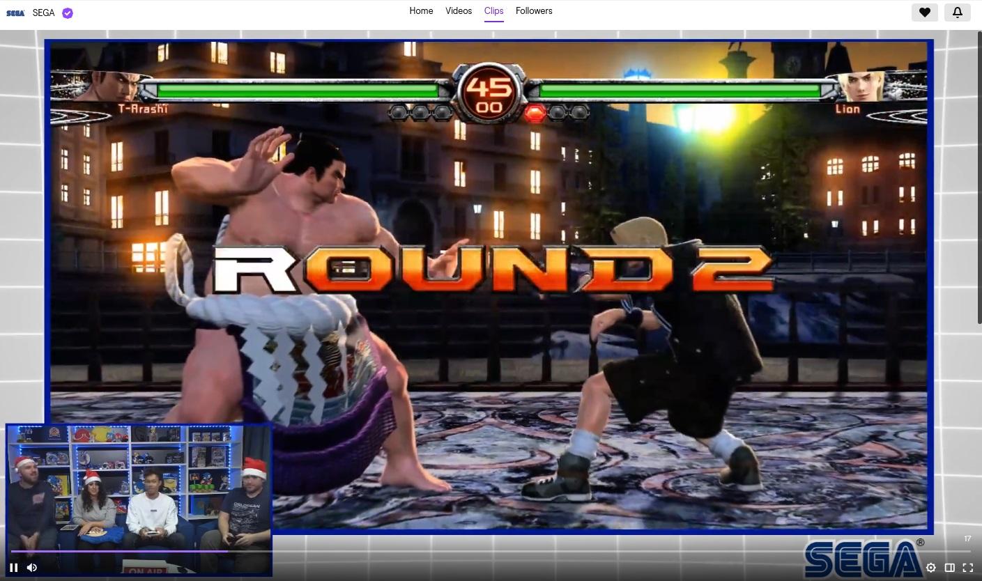 VF Sega Stream VF.jpg