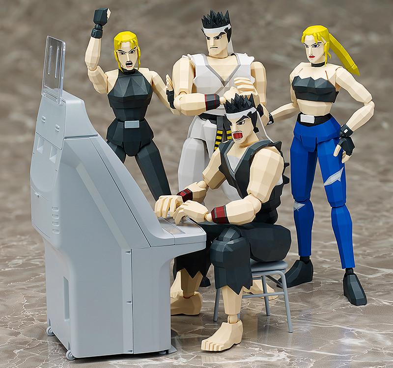 vf1-model-figma-arcade.jpg