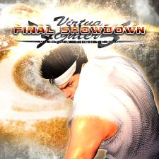 vf5fs-psn-discount.jpg