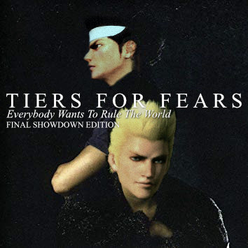 vf5fs-tiers-for-fears.jpg