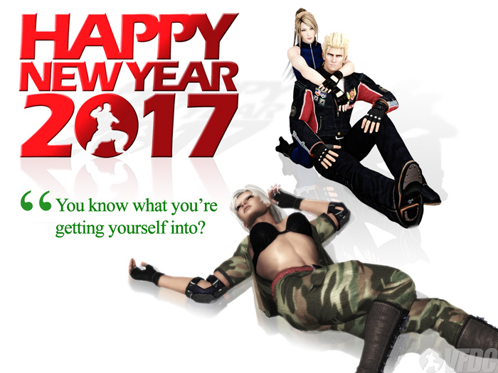 vfdc-happy-new-year-2017.jpg