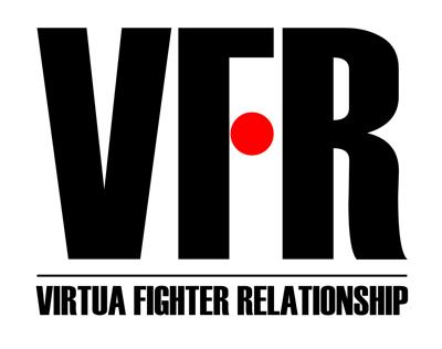 VFR-Logo-400w.png