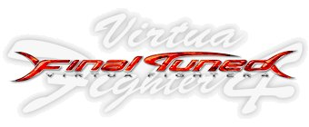 Virtua_Fighter_4_Final_Tuned_Logo_1_a.jpg