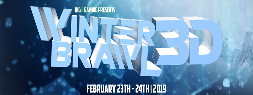 Winter Brawl Logo Feb.png