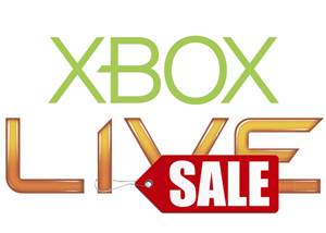 xbox-live-sales.png