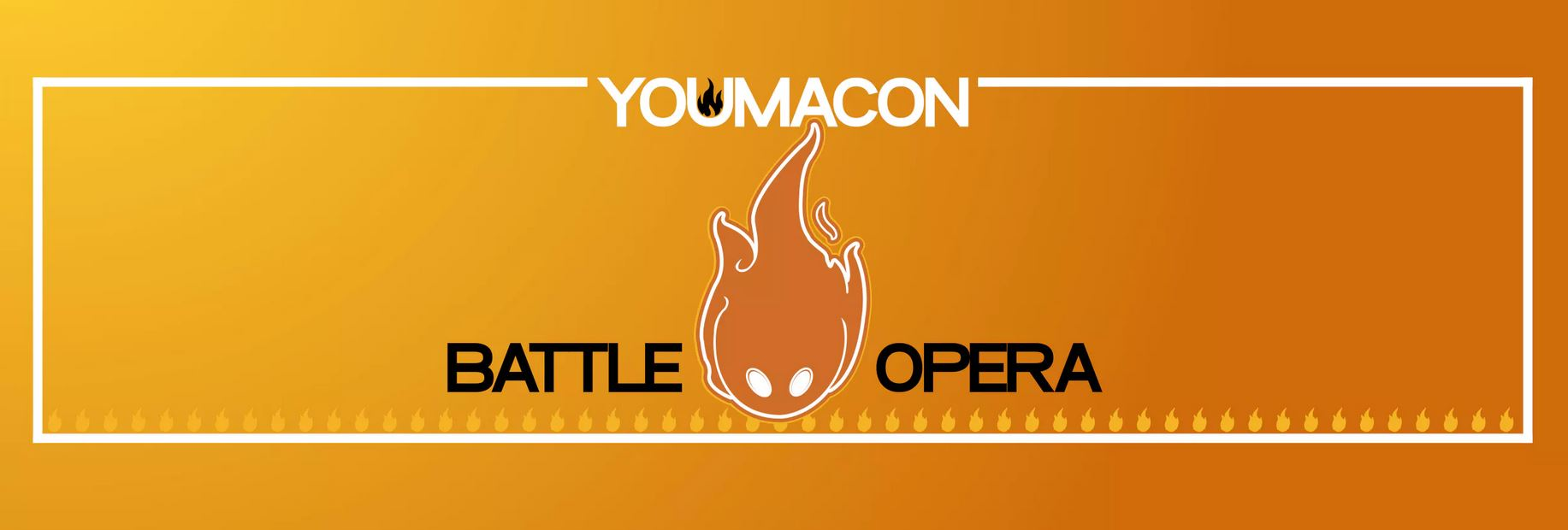 Youmacon Battle Opera.JPG