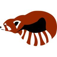 R_Panda