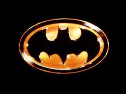 Am_I_Batman