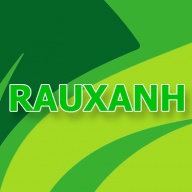 rauxanh