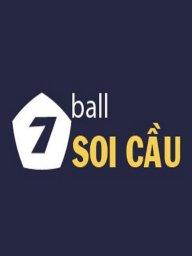 Soicau7ball