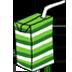 Juicebox_FGC