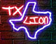 TexasLion