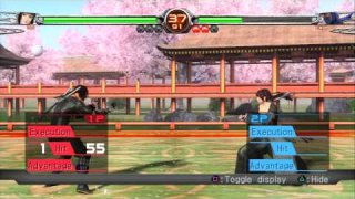 VF5FS Aoi (spliffy baz) vs Kage (dark nova)