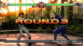 VF5FS Pai (spliffy baz) vs Kage (dark nova)