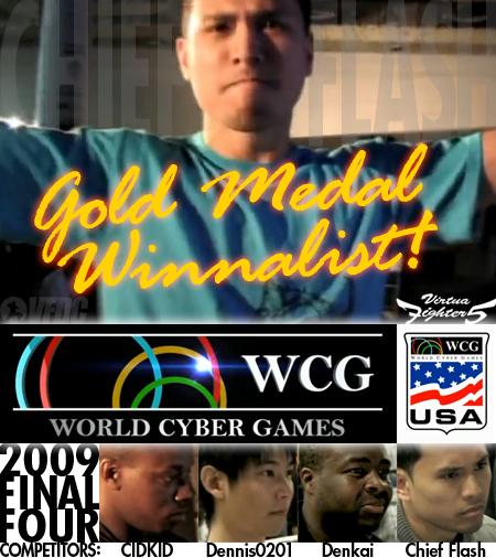 http://virtuafighter.com/news/images/US_WCG_winner09.jpg